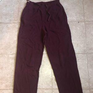 Polo Ralph Lauren Sleepwear Pants